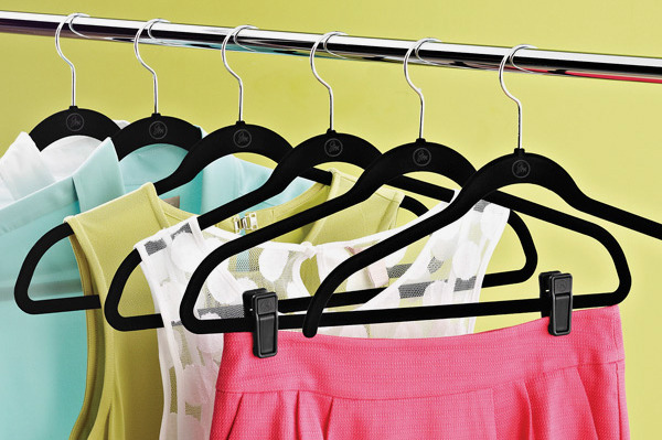 Hanger manufacturers The most trending thing out Now | HangRover