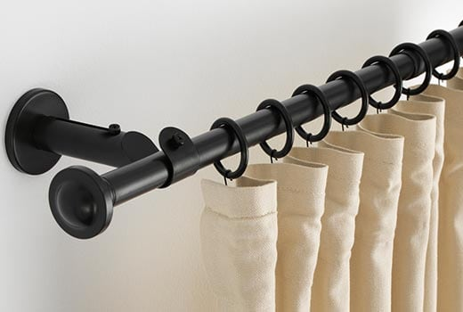 Garment hangers and its impacts in our daily life | Hangrover