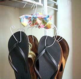 Hanger DIY projects are amazing and astonishing  | Hangrover