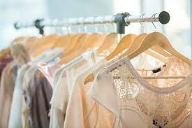 Hanger manufacturer in