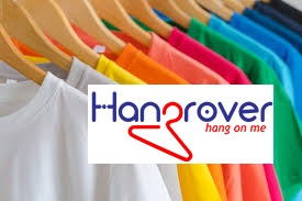 Fashionable clothes hanger are emerging trend in the recent days- which leads a way for bamboo hangers, metal, velvet and tubular hangers.