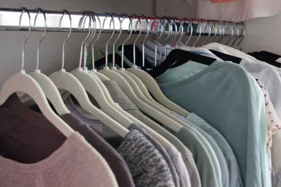 Buy Variety of Hangers from the Dealers of Karur