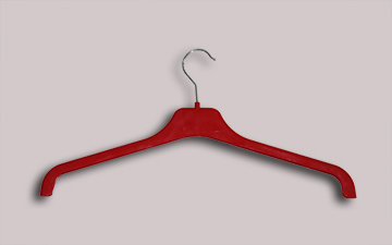 Buy Wholesale Garment Hangers in Karur, Tirupur and Coimbatore