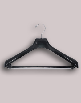 Manufactuers of Plastic Suit Hangers From Tirupur, Karur and Coimbatore Cities