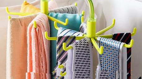 Suppliers of belt Hangers From Tirupur, Karur and Coimbatore Cities